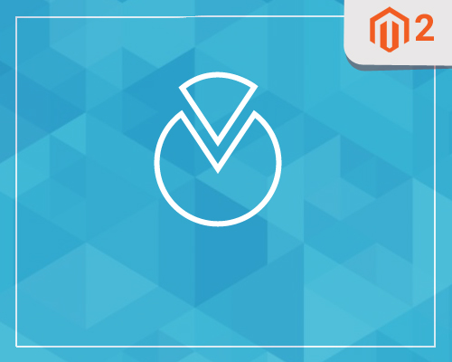 Magento2 Vat Validation