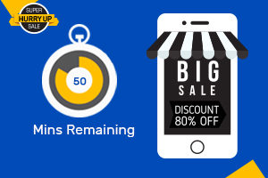 WooCommerce Sale Booster-3