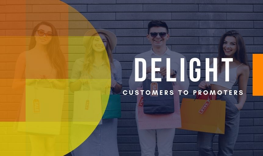 inbound-marketing-delight